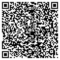 QR code with F & M Property Developing contacts
