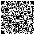 QR code with Alaska Snowmobile Salvage contacts