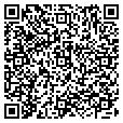 QR code with L & M MARINA contacts