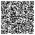 QR code with Mizera's Steamway Inc contacts