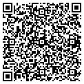 QR code with Le Jardin Flower Shop contacts
