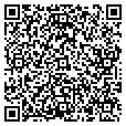 QR code with By Agayea contacts