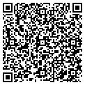 QR code with Chasina Bay Charters contacts