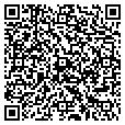 QR code with Lara's Loving Care contacts