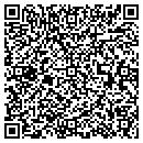 QR code with Rocs Workshop contacts