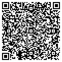QR code with Kathleen's Creative Catering contacts