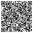 QR code with White Birch Ent Inc contacts