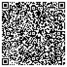 QR code with Native American Fish & Wldlf contacts