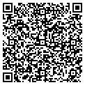 QR code with Court Administration contacts