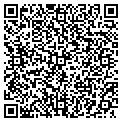 QR code with Wrangell Parts Inc contacts