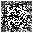 QR code with St David's Episcopal Church contacts