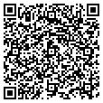 QR code with Tok Baptist Mission contacts