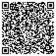 QR code with Tutka Bay Lodge contacts