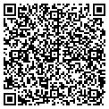 QR code with Hana J Clements MD LLC contacts