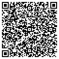 QR code with Ignatius Beans School contacts