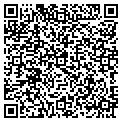 QR code with A Quality Concrete Service contacts