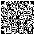 QR code with Multiple Risk Managers Inc contacts