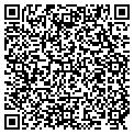 QR code with Alaska Nurse Practitioner Assn contacts