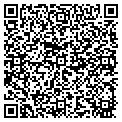 QR code with Alaska Intrastate Gas Co contacts