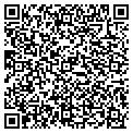 QR code with Midnight Sun Yacht Charters contacts