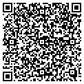 QR code with Carleson Custom Homes Inc contacts