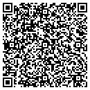 QR code with Gebhardt Construction contacts