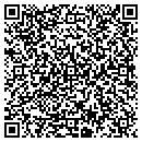 QR code with Copper Basin Assembly Of God contacts