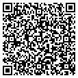 QR code with Ju Ju Flowers contacts
