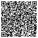 QR code with Eagle River Remodeling contacts
