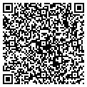 QR code with Eagle River United Methodist contacts