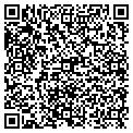 QR code with Korthuis Leveling Service contacts