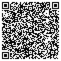 QR code with Harry M Campbell Jr Surveyor contacts