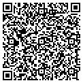 QR code with Far North Trophy Cache Inc contacts