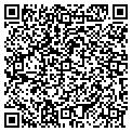 QR code with Church Of The Rock Wasilla contacts