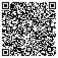 QR code with Ujb Consultants contacts