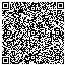 QR code with Endodontic Associates-Alaska contacts