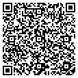 QR code with Framemaker contacts