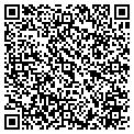 QR code with Ear Nose & Throat Clinic contacts