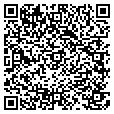 QR code with Wythe Fisheries contacts