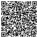 QR code with Golden North Motel contacts