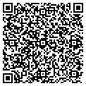 QR code with Flintstone Apartments contacts