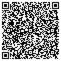 QR code with St Bartholomews Episcopal contacts