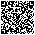 QR code with Ballroom With Barbara contacts