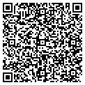 QR code with Weber Stump Grinding contacts