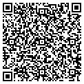 QR code with Terry's Unforgettable Charters contacts