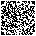 QR code with Delta Building Supplies contacts