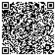 QR code with Eagle Nets contacts