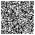QR code with Pleasant Valley Store contacts