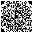 QR code with Noya Tile contacts