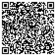 QR code with Just Gumbo contacts